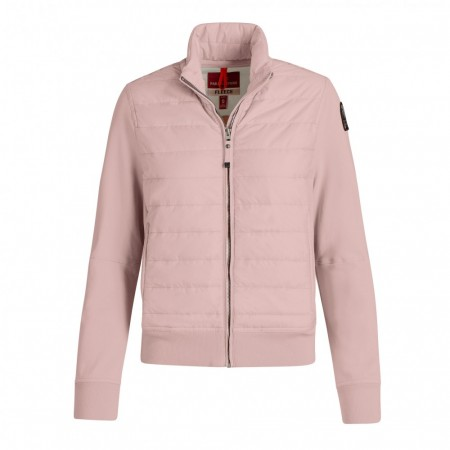 Parajumpers - Rosy - Powder pink
