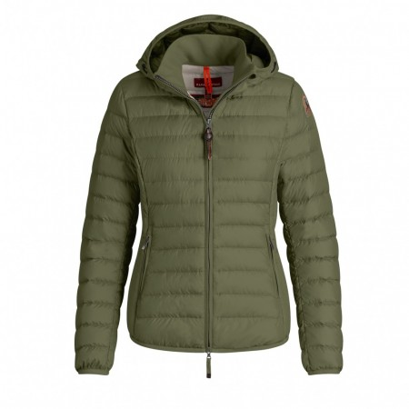 Parajumpers - Juliet - military