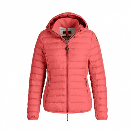 Parajumpers - Juliet - hot coral