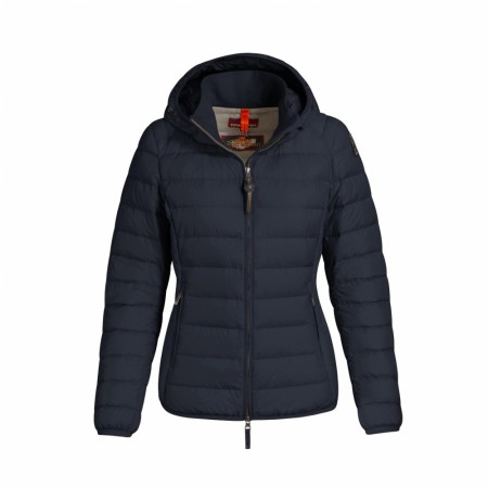 Parajumpers - Juliet -  Navy