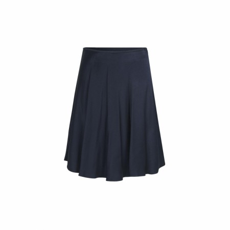 Samsøe & Samsøe - Alsop Short Skirt 10447 - Night Sky