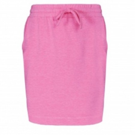 Close To My Heart - Stella Skirt - soft