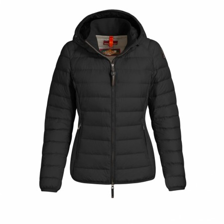 Parajumpers - Juliet - Black
